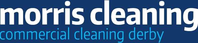 derby commercial cleaning services